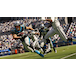 Madden NFL 21 Xbox One Game - Image 2