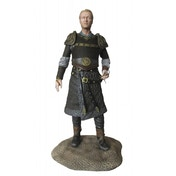 Jorah Mormont (Game Of Thrones) Dark Horse Figure
