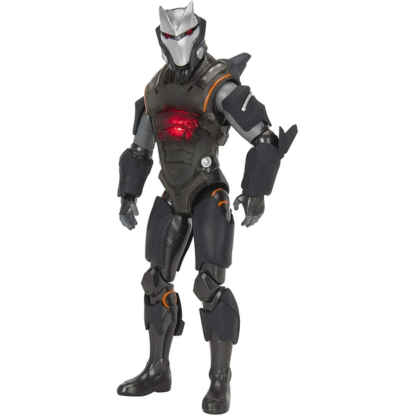 Omega (Fortnite) Victory Series 30cm Action Figure