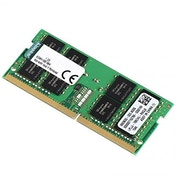 Kingston Technology System Specific Memory 8GB DDR4 2400MHz memory module