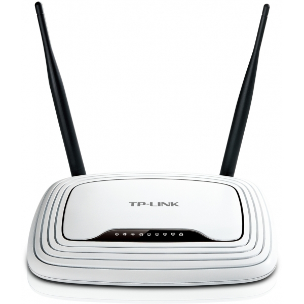 how to connect d link wireless router to cable modem