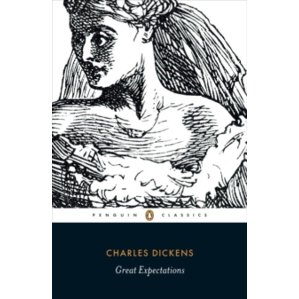 Great Expectations by Charles Dickens (Paperback, 2002)