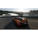 Forza Motorsport 5 Game Of The Year Edition (GOTY) Xbox One Game - Image 2