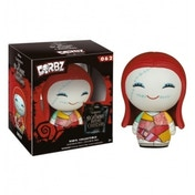 Sally (Nightmare Before Christmas) Dorbz Vinyl Figure