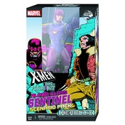 Heroclix X-Men Days Of Future Past Sentinel Pack