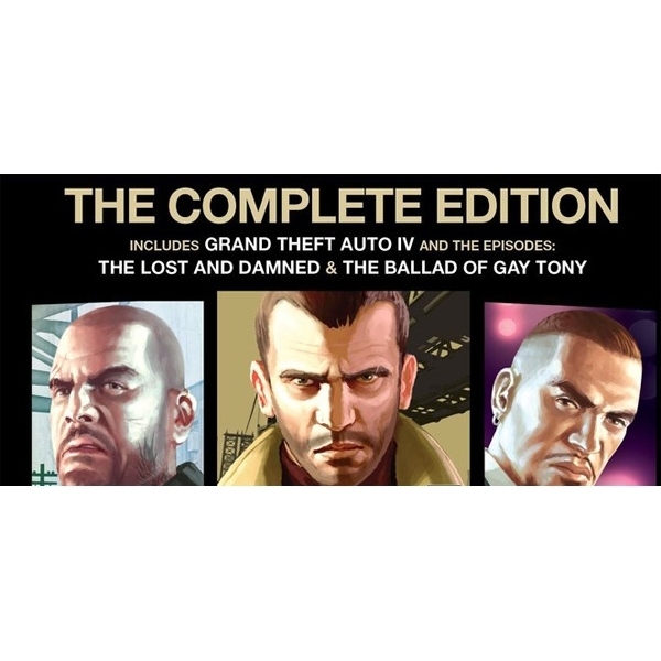 grand theft auto 4 download key