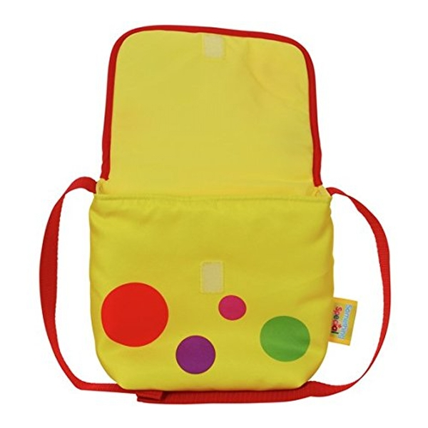 Mr Tumble Spotty Bag - Image 1
