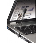 Hama Notebook Voip Microphone