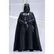 Darth Vader (Star Wars: A New Hope) Kotobukiya ArtFX+ Statue