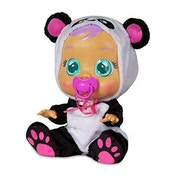 Baby WOW - Cry Babies Pandy