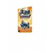 Skylanders Superchargers Single Character - High Volt