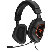 Tritton AX 180 Universal Gaming Headset (Black) 360/PS3/Wii/PC/PS4