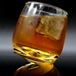 2 Rocking Whiskey Glasses | M&W - Image 9