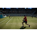Tennis World Tour 2 Nintendo Switch Game - Image 4