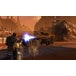 Red Faction Guerrilla Re-Mars-tered Nintendo Switch Game - Image 5