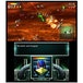 Star Fox 64 3D Game 3DS (Selects) - Image 4