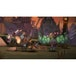 Zombie Vikings Ragnarok Edition PS4 Game - Image 2