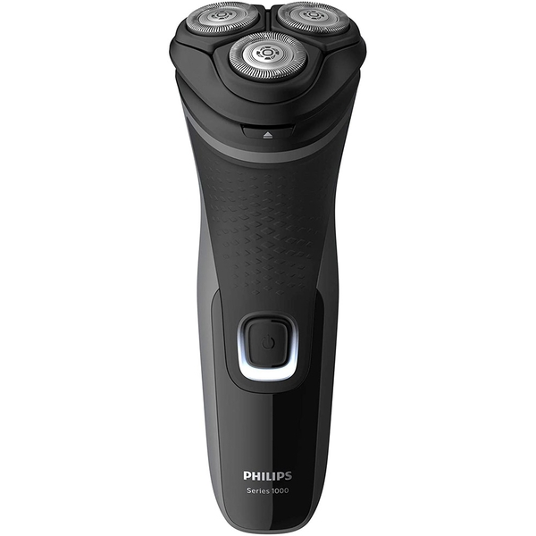 Philips S1231/41 Dry Electric Shaver UK Plug