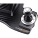 Superdrive GS500 Multi Format Steering Wheel with Pedals and Gear Lever - Image 4