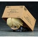 Raiden (Metal Gear Solid 2 Sons of Liberty) Nendoroid Action Figure - Image 3