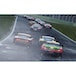 Project Cars Game Of The Year (GOTY) Xbox One Game - Image 4
