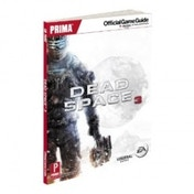 Dead Space 3 Strategy Guide