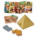 Camel Up 2nd Edition Board Game - Image 2