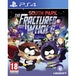 South Park The Fractured But Whole PS4 Game - Image 2