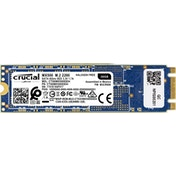 500GB Crucial MX500 M.2 Type 2280 560/510 Read/Write SSD