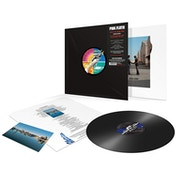 Pink Floyd - Wish You Were Here Vinyl