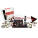 Resident Evil 2: The Board Game - Image 2
