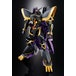 Alphamon (Digivolving Spirits) Bandai Tamashii Nations Action Figure - Image 8