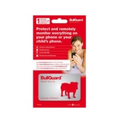BullGuard Mobile Security for Android Smart Phones & Tablet (1 Year, 3 Devices)