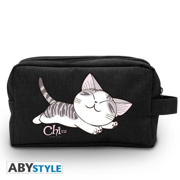 CHI - Chi Toilet Bag - Image 1