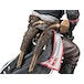 Shay The Renegade (Assassin's Creed Rogue) PVC Figurine - Image 3
