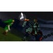 The Legend Of Zelda Ocarina Of Time 3D Game 3DS (Selects) - Image 4