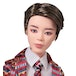 BTS K-Pop Fashion Doll - Jimin - Image 7