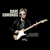 Dave Edmunds - Again Vinyl