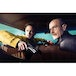 Breaking Bad Season 2 DVD - Image 2