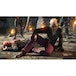 Far Cry 4 PS4 Game - Image 6