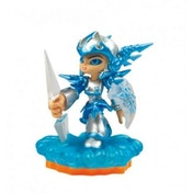 Lightcore Chill (Skylanders Giants) Water Character Figure