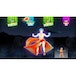 Just Dance 2015 PS4 Game - Image 2
