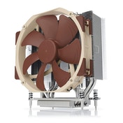 Noctua NH-U14S TR4-SP3 CPU Cooler - 140mm