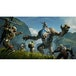 Middle-Earth Shadow of Mordor PS4 Game (PlayStation Hits) - Image 4