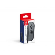 Nintendo Switch Joy-Con Controller Right (Grey)