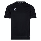 Sondico Evo Training Jersey Adult Small Black