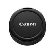 Canon 8-15 Lens Cap for EF 8-15mm f/4L Fisheye USM