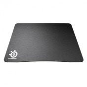 SteelSeries Surface S&S Gaming Surface