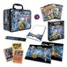 Pokemon TCG: Collector Chest (Fall 2019) Armored Mewtwo, Pikachu & Charizard - Image 2