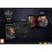 Warhammer 40,000 Dawn Of War III Limited Edition PC Game - Image 5